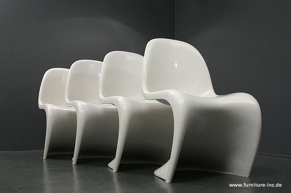 tim-hieu-anti-design-phan-thiet-ke-la-gi (12)