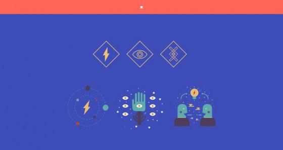 tim-hieu-ve-20-trang-portfolio-web-doc-dao-va-sang-tao (12)