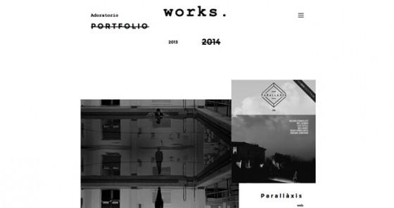 tim-hieu-ve-20-trang-portfolio-web-doc-dao-va-sang-tao (3)