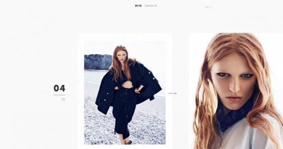 tim-hieu-ve-20-trang-portfolio-web-doc-dao-va-sang-tao (7)