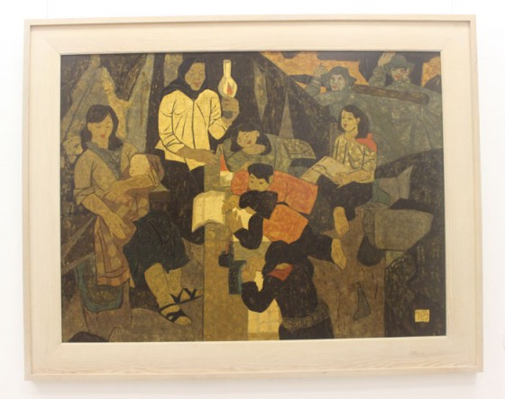 trien-lam-cac-tac-pham-my-thuat-ve-hai-cuoc-khang-chien-giai-doan-1930-1975 (4)