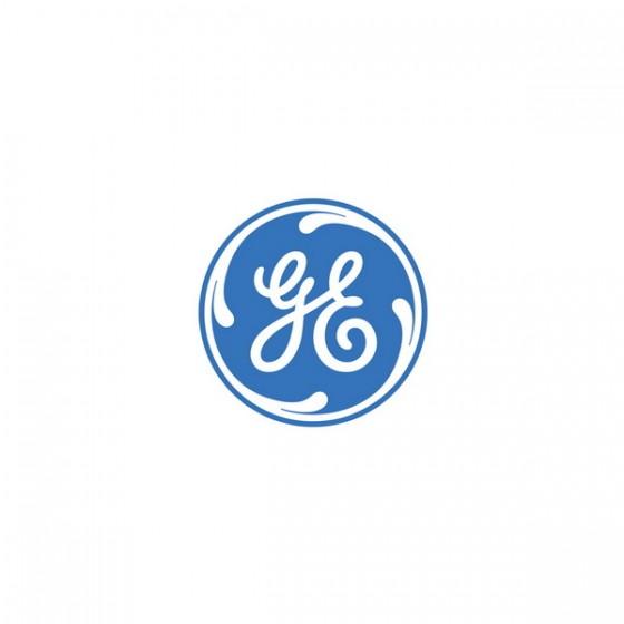 cung-tim-hieu-monogram-la-gi (15)