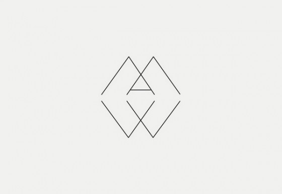 cung-tim-hieu-monogram-la-gi (19)