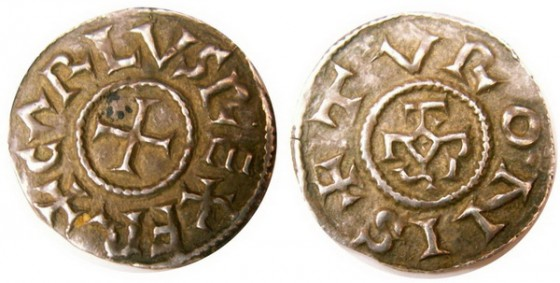 cung-tim-hieu-monogram-la-gi (20)