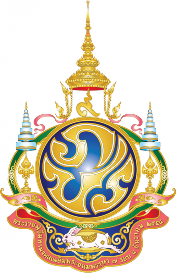 cung-tim-hieu-monogram-la-gi (25)