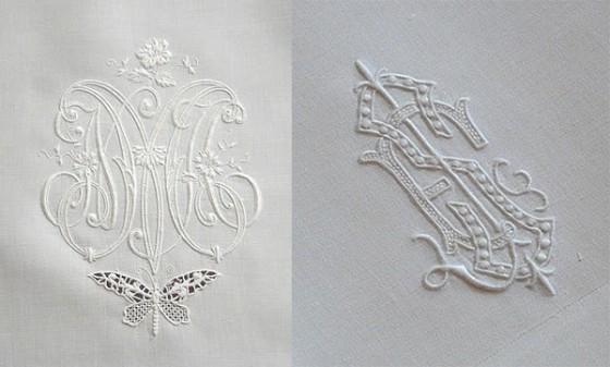 cung-tim-hieu-monogram-la-gi (4)