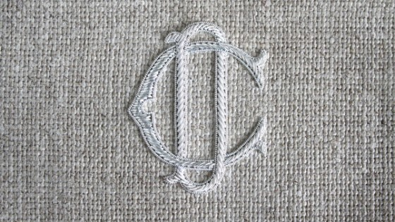 cung-tim-hieu-monogram-la-gi (6)