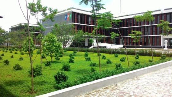 f-ville-cua-fpt-mang-dam-phong-cach-lang-que-truyen-thong (5)