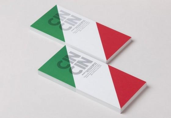 giup-nang-cao-hinh-anh-san-pham-cho-portfolio-cua-ban (5)