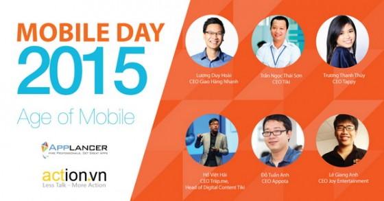 khan-gia-dang-cho-doi-gi-vao-mobile-day-2015 (1)