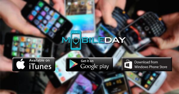khan-gia-dang-cho-doi-gi-vao-mobile-day-2015 (2)