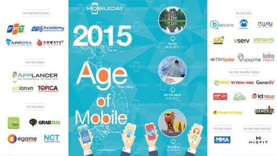khan-gia-dang-cho-doi-gi-vao-mobile-day-2015 (4)
