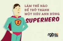 lam-the-nao-de-tro-thanh-mot-sieu-anh-hung (1)
