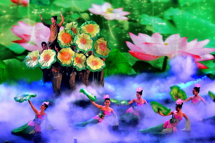 lien-hoan-anh-nghe-thuat-khu-vuc-dong-bang-song-hong-lan-thu-18 (6)