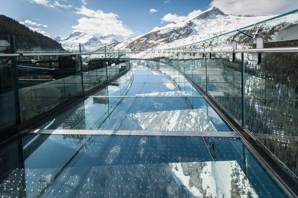 loi-di-bo-tren-khong-o-canada-glacier-skywalk (6)