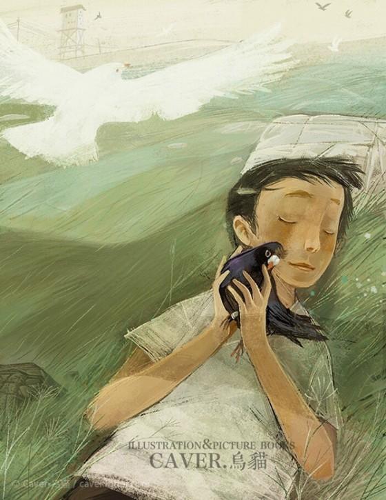 nhung-buc-anh-doc-&-la-phong-cach-ngau-hung-vol-22 (10)