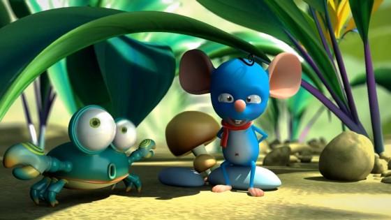 the-le-cuoc-thi-lam-phim-hoat-hinh-ngan-cua-lien-hoan-phim-hoat-hinh-quoc-te-2015 (1)