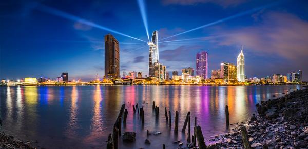 toa-thap-van-phong-chuan-hang-a-vietcombank-tower (17)