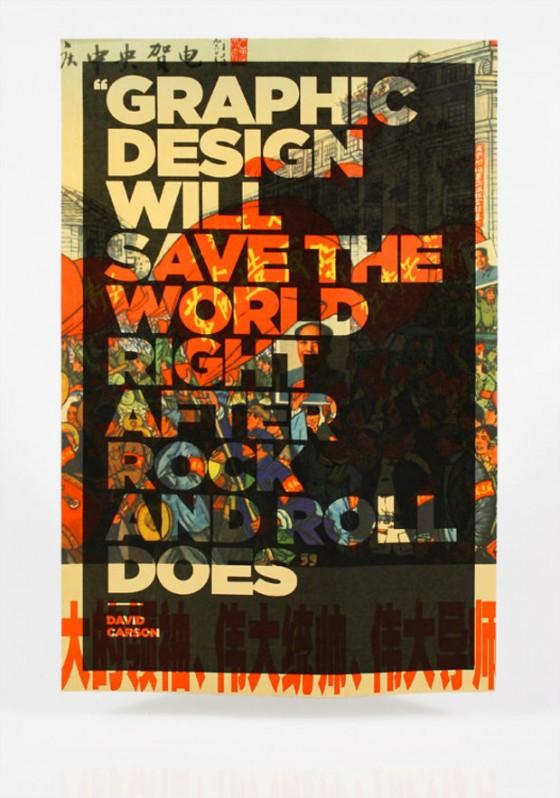 24-mau-thiet-ke-typography-doc-dao (21)