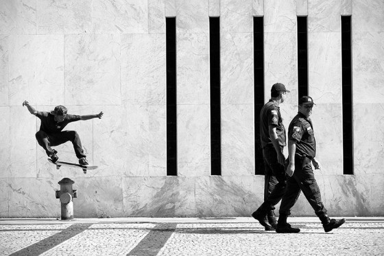 25-buc-anh-xuat-sac-tu-cuoc-thi-sony-world-photography-awards-2015 (16)