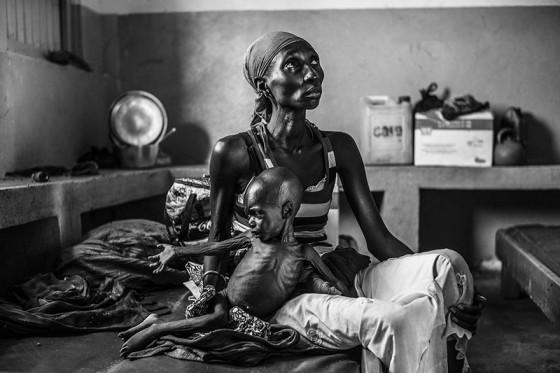 25-buc-anh-xuat-sac-tu-cuoc-thi-sony-world-photography-awards-2015 (23)