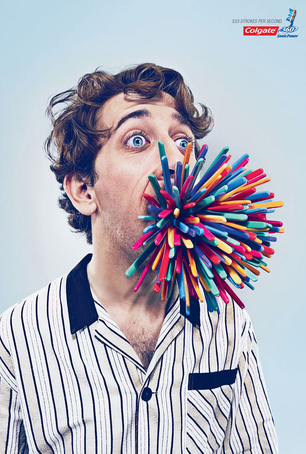 http://adsoftheworld.com/media/print/colgate_360_sonic_power_brushes_3?size=_original