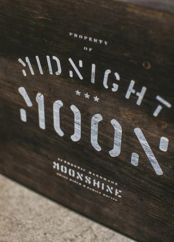 cam-hung-typography-song-tu-chu (3)