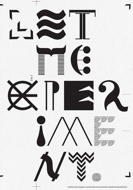 cam-hung-typography-song-tu-chu (9)