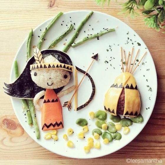 food-art-nghe-thuat-do-an (11)
