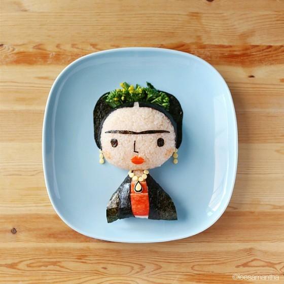 food-art-nghe-thuat-do-an (13)