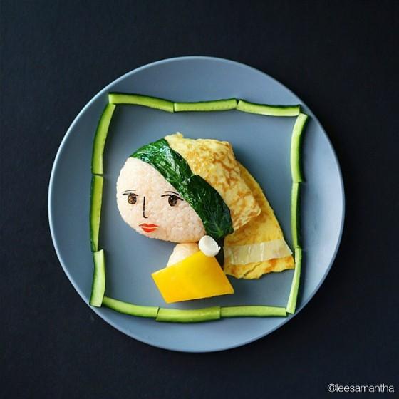 food-art-nghe-thuat-do-an (14)
