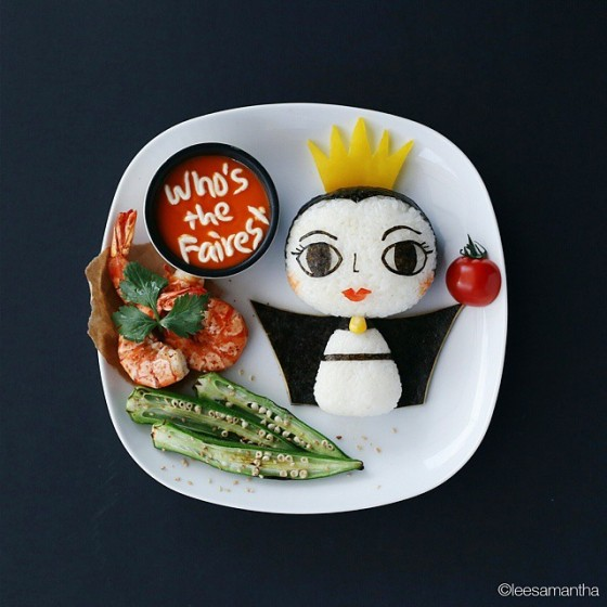 food-art-nghe-thuat-do-an (15)