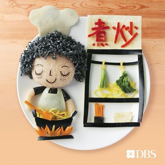 food-art-nghe-thuat-do-an (18)