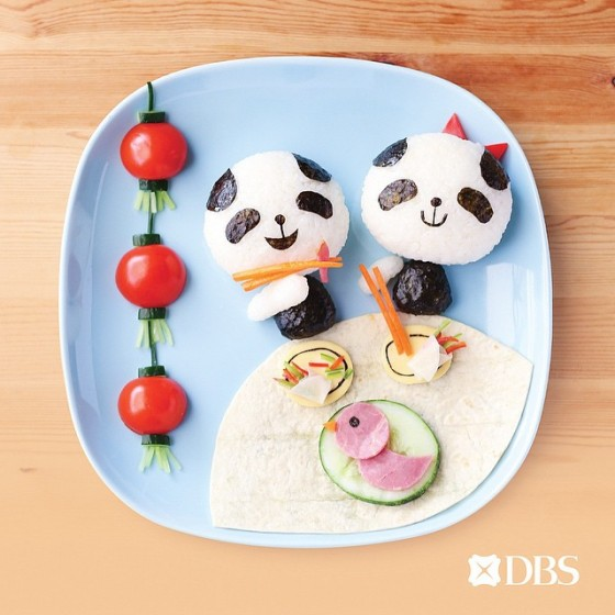 food-art-nghe-thuat-do-an (19)