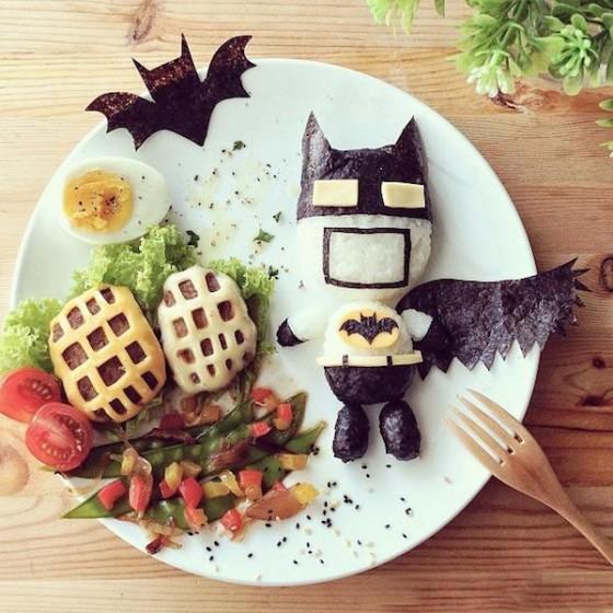 food-art-nghe-thuat-do-an (2)