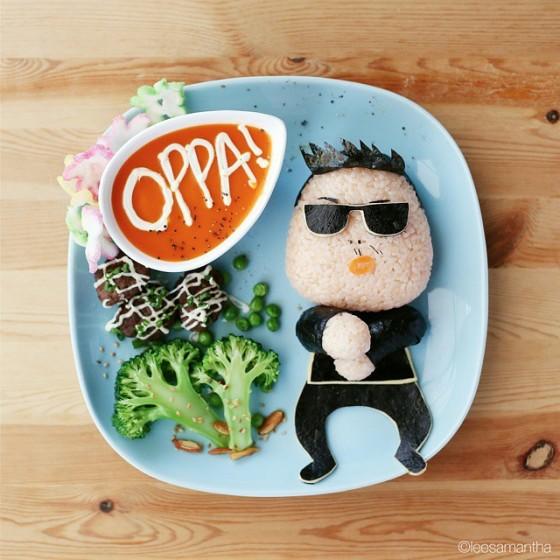 food-art-nghe-thuat-do-an (7)