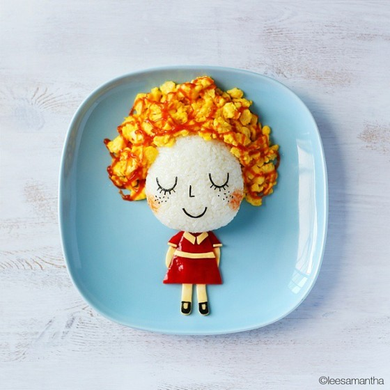 food-art-nghe-thuat-do-an (9)