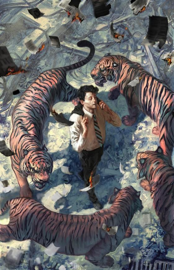 nhung-buc-anh-doc-&-la-phong-cach-ngau-hung-vol-26 (16)