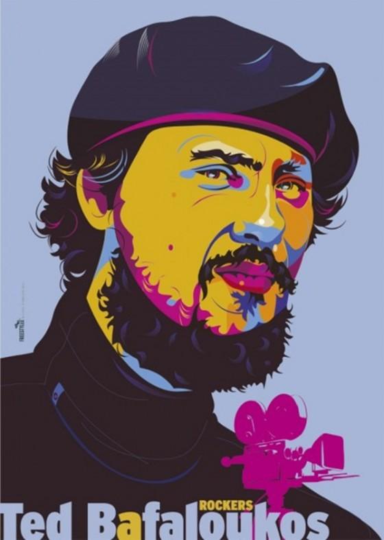 the-le-cuoc-thi-thiet-ke-poster-reggae-2015