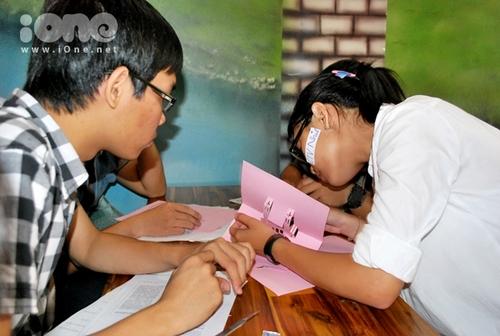 thoi-hon-vao-nhung-tam-thiep (6)
