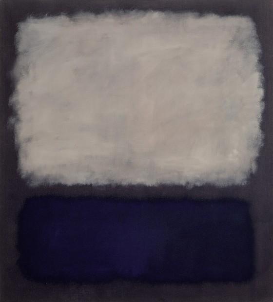 tim-hieu-ve-phong-cach-minimalism-trong-kien-truc-va-thiet-ke-noi-that (1)