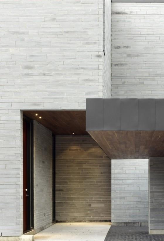 tim-hieu-ve-phong-cach-minimalism-trong-kien-truc-va-thiet-ke-noi-that (11)