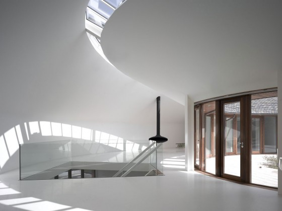 tim-hieu-ve-phong-cach-minimalism-trong-kien-truc-va-thiet-ke-noi-that (12)