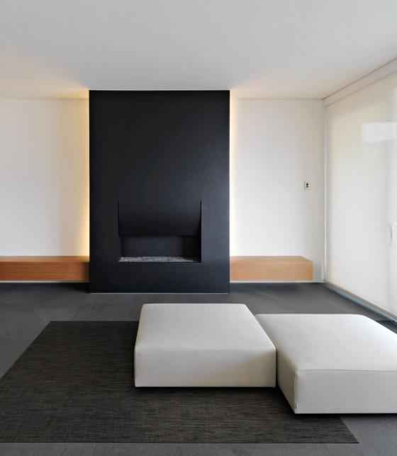 tim-hieu-ve-phong-cach-minimalism-trong-kien-truc-va-thiet-ke-noi-that (14)
