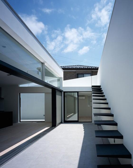 tim-hieu-ve-phong-cach-minimalism-trong-kien-truc-va-thiet-ke-noi-that (17)