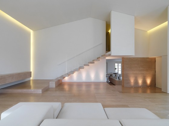 tim-hieu-ve-phong-cach-minimalism-trong-kien-truc-va-thiet-ke-noi-that (19)