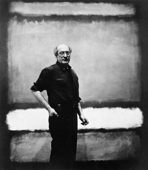 tim-hieu-ve-phong-cach-minimalism-trong-kien-truc-va-thiet-ke-noi-that (2)