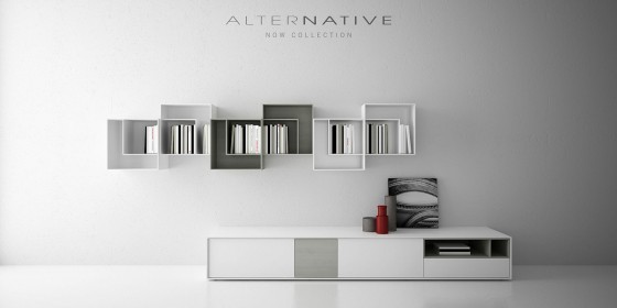 tim-hieu-ve-phong-cach-minimalism-trong-kien-truc-va-thiet-ke-noi-that (20)