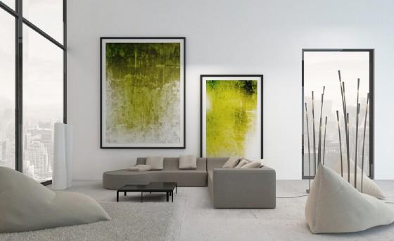 tim-hieu-ve-phong-cach-minimalism-trong-kien-truc-va-thiet-ke-noi-that (22)