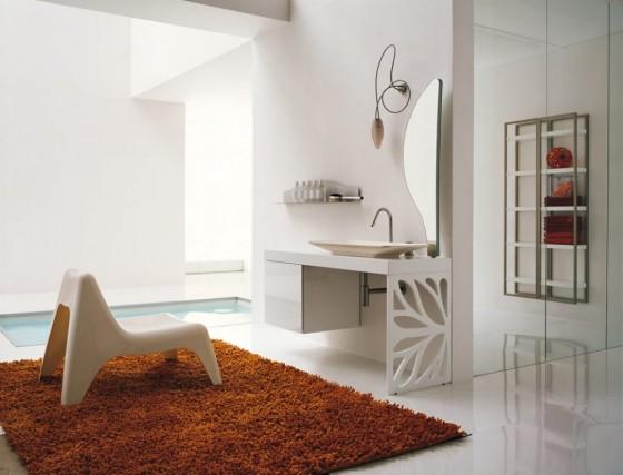 tim-hieu-ve-phong-cach-minimalism-trong-kien-truc-va-thiet-ke-noi-that (23)